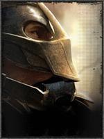 Игровой сервер Killing Floor RPG-MOD 67-17