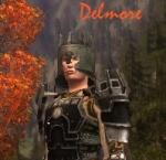 Delmore96