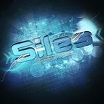 Silees8