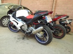 llacer_rs125