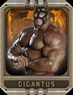 Gigantus