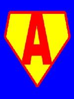 Super Aid