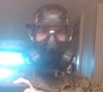 Commander347