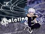 Galotino