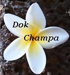 Dok_Champa