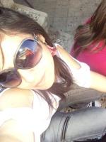 Jocelyn Lopez