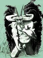 Swamp_Devil