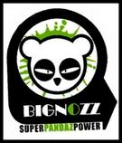 Bignozz