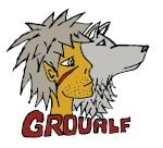 Groualf