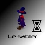 Le-sablier
