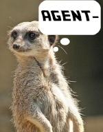 agent-