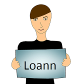 Loann