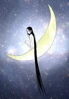 Luna Roswood