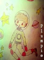 Plumpie