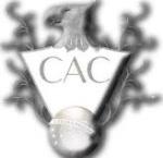 -CAC-