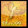 Blaze99