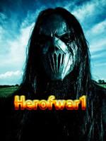 herofwar1