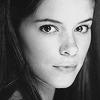 Madeline Arkworth