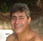 Guilherme kyrillos