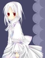Zellia
