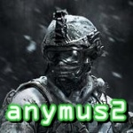 anymus2