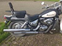 RobsonVZ800
