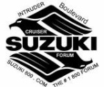Suzuki Intruder 800 Club & Forum UK - www.suzuki800.com Defaul10