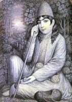 Ishraqi