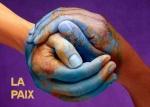 Alex_Peace