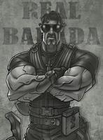 Real_Barada