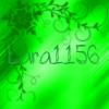 Lara1156