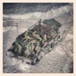 Tankfactory