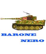 Moderatore Barone Nero