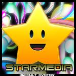 StarMedia - Home of Tutorial´s Starde10