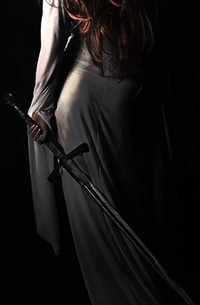 Lady Clegane