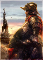 Eärilith Mormont