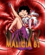 malicia61