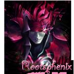 rootsphenix