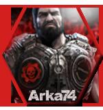 Arka74