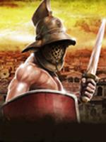 Le Gladiateur