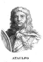 Kasfel Ferrer