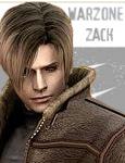 _Zack_-