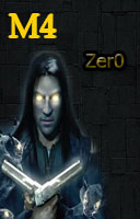 Zer0VIsI0nZ