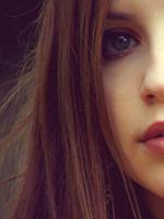 Emily Bluebell