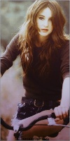 Shailene D Woodley