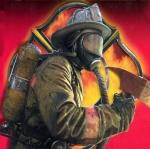 Firefighter_DK