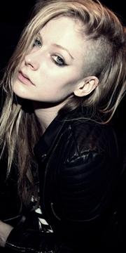 Sophie V. Bennett