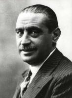 Miguel Maura