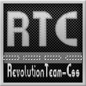 RevolutionTeam-CSS