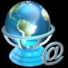 Galería Logo_w10